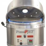 Pizzajet R35 9-15 (Small)