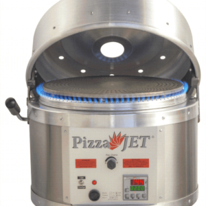 Pizzajet R35 9-15 (Small)