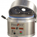 Pizzajet R40 Simples