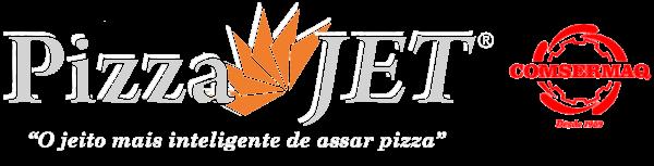 Pizzajet